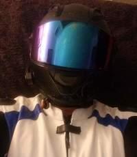 maxthrottle600rr